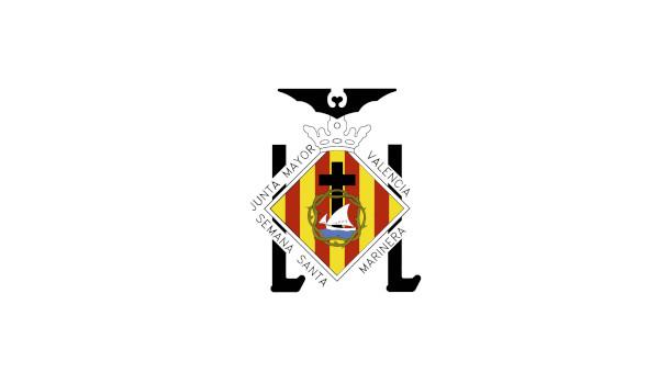 La Semana Santa Marinera de València 2020 suspendida por el COVID-19