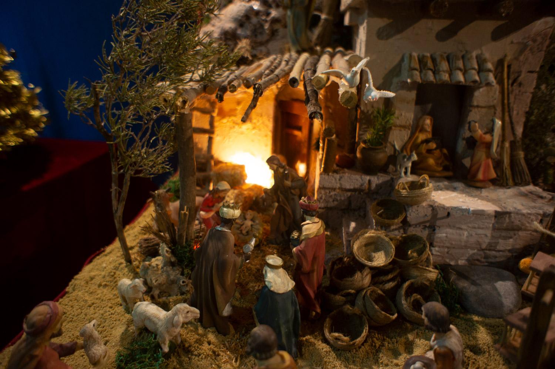 belen-Real-Cofradia-de Jesus-en-la-Columna-1